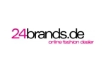 Gutscheine für 24brands.de