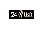 Shop 24Hair
