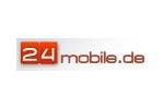 Shop 24mobile.de