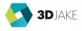 Gutscheine von 3DJake