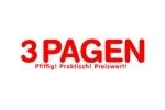 Shop 3pagen