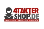 Shop 4Taktershop
