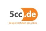 Shop 5cc.de