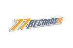Shop 77records