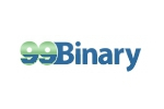 Shop 99Binary