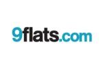 Shop 9flats.com