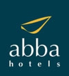 Shop Abba Hotels