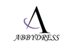 Shop Abbydress