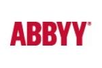 Gutscheine für ABBYY