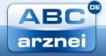 Gutscheine für ABC Arznei