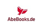 Shop AbeBooks