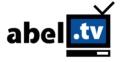 Shop abel.tv