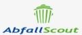 Gutscheine für AbfallScout