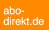 Gutscheine für abo-direkt.de