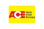 Shop ACE Auto Club Europa