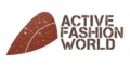 Gutscheine für Active Fashion World