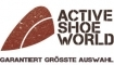 Screenshot von Active Shoe World