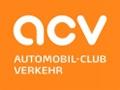 Shop ACV