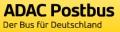 Shop ADAC Postbus