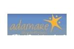 Shop Adamare