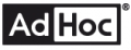 Shop AdHoc-Design Shop