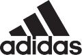 Gutscheine von adidas