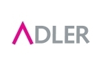 Shop Adler