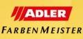 Adler FarbenMeister