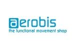 Gutscheine für aerobis