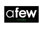 Shop Afew Sneaker Store