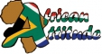 African Attitude