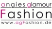 Shop agFashion