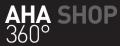 Gutscheine für AHA360
