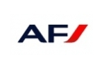 Shop Air France