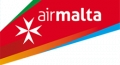 Shop Air Malta