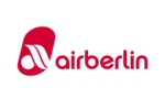 Shop airberlin.com