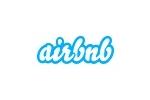 Gutscheine von Airbnb