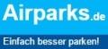 Gutscheine für Airparks.de