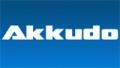 Shop Akkudo