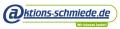 Shop aktions-schmiede.de