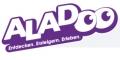 Shop Aladoo