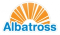 Shop Albatross Reisen