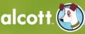 Gutscheine von Alcott