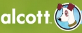 Shop Alcott