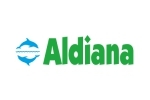 Shop Aldiana
