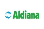 Shop Aldiana