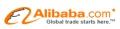 Shop Alibaba