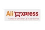 Shop AliExpress