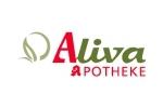 Gutscheine von Aliva
