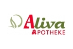 Shop Aliva